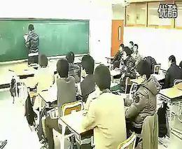 Подборка роликов от 13.09.2012