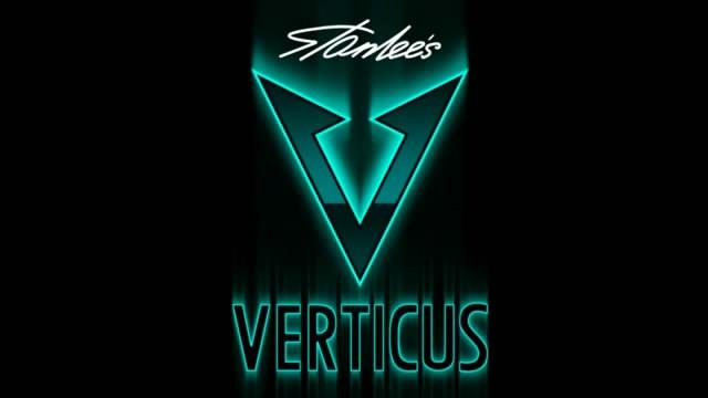 Анонсирован мобильный проект Verticus (видео)