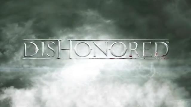 Видео-дневник Dishonored – общее впечатление (видео)