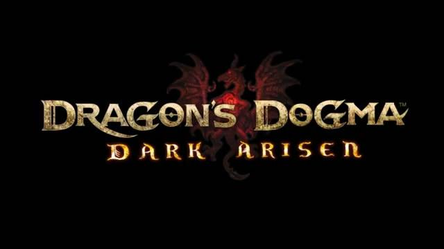 Анонсировано дополнение Dragons Dogma: Dark Arisen (видео)