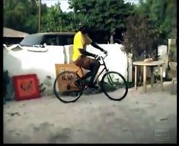 Подборка роликов от 24.09.2012