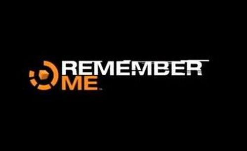 Скриншоты Remember Me – бой в лаборатории (9 скринов)