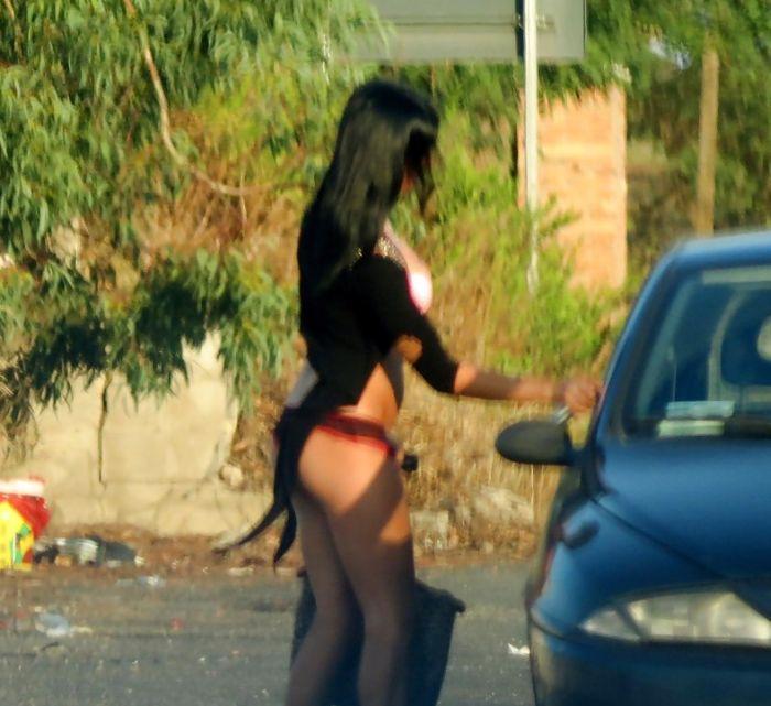 prostitutas italia prostitutas portugalete