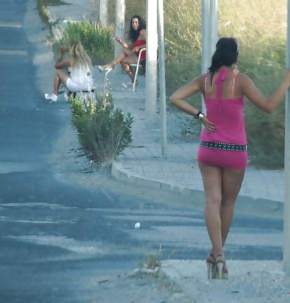 prostitutas italianas relacionadas sinonimo