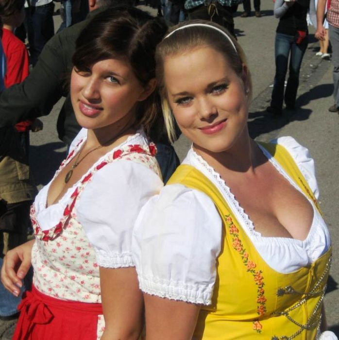 German girl group images, black giant interracial
