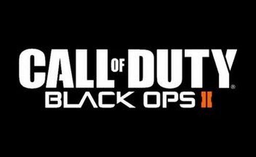 Скриншоты Call of Duty: Black Ops 2 - зомби (2 скрина)