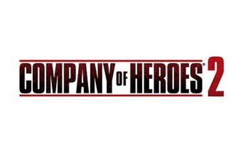 Скриншоты Company of Heroes 2 - танки (5 скринов)