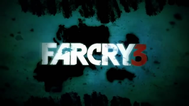 Трейлер Far Cry 3 - Vaas и Buck (видео)