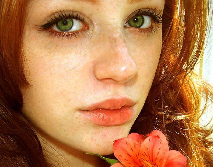 Красивые девушки с красивыми глазами большими жопами фото 459-805