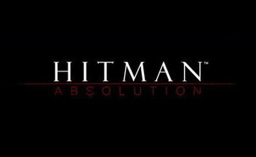 Атмосферные скриншоты Hitman Absolution (10 скринов)
