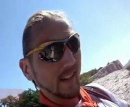 Подборка роликов от 28.09.2012