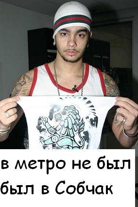 http photofile ru пароль: