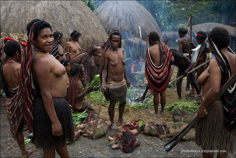 Порноролики секс аборигенов