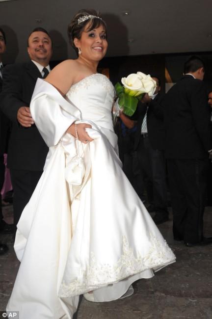 moya-bolshaya-tolstaya-svadba