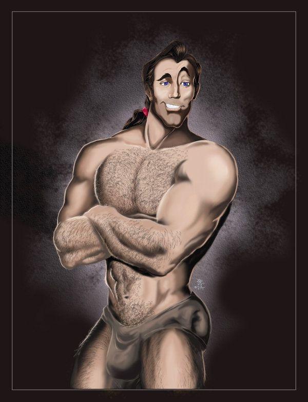 Bdsm superheroine torture Joker sex picture
