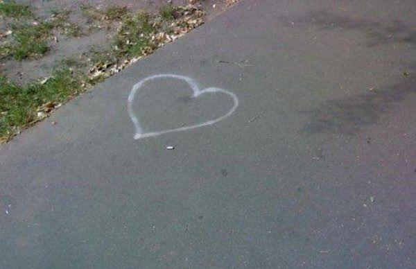 Вот и вся любовь (5 фото)