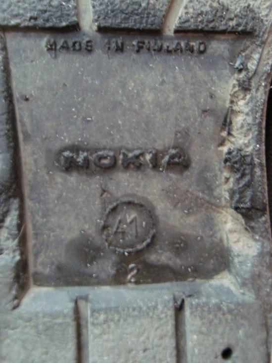 Кеды коннектин пипл (3 фото)