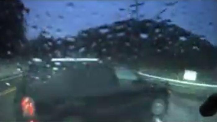 Авария дня часть 36 (фото+видео)