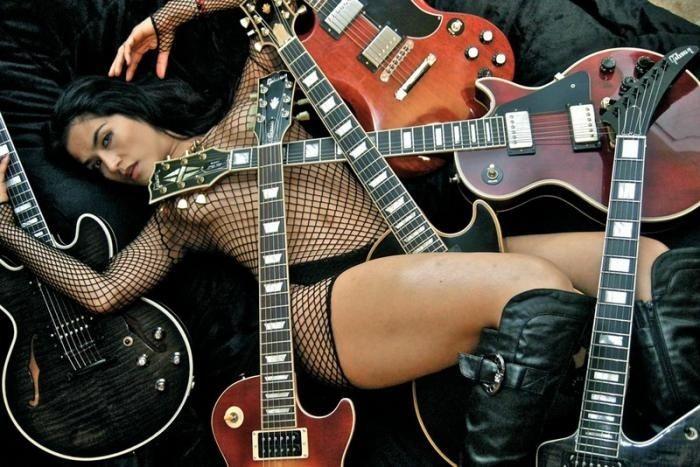Sex Love Rock N Roll Songs Download