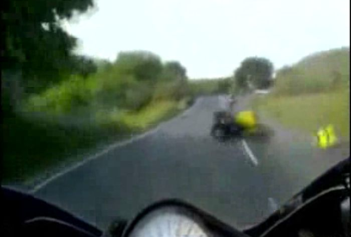 Авария дня часть 39 (фото+видео)