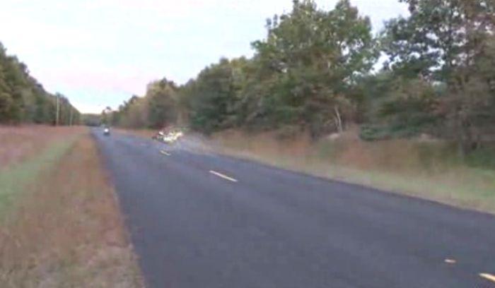 Авария дня часть 42 (фото+видео)