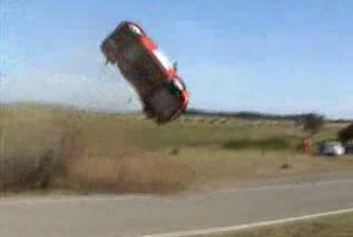 Авария дня часть 44 (фото+видео)