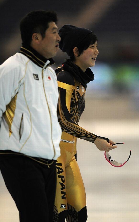 засветы спортсменок на олимпийских играх
