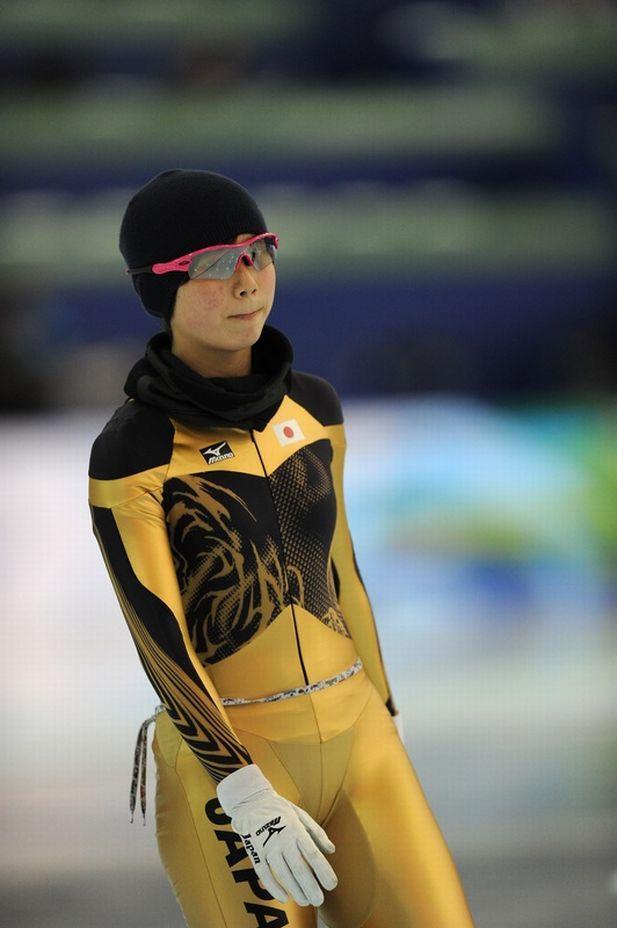 курьезные фото спортсменок с олимпиады в сочи