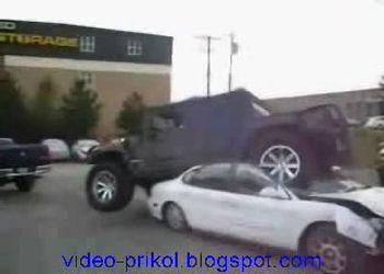 Подборка приколов авточайников