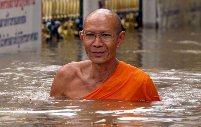 Жизнь в Тайланде (31 фото)