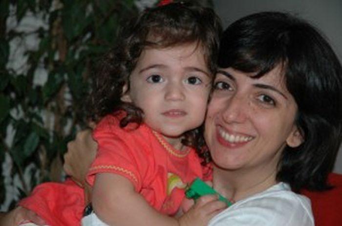 Интересный проект Как мама и папа (24 фото)
