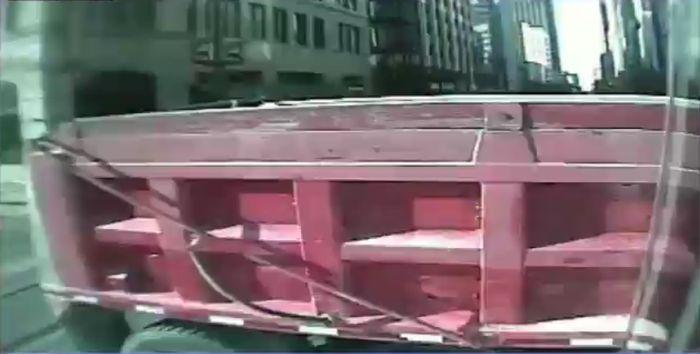 Авария дня часть 317 (фото+видео)