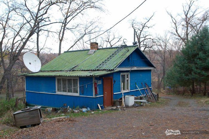 Новобранцев заманили в нато за 500 рублей в день и ipad 2 (16 фото)
