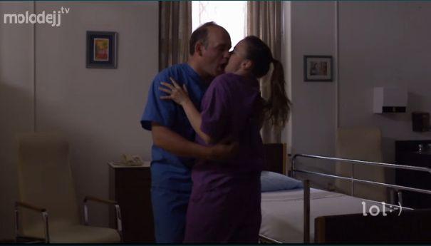 Как заняться сексом в больнице