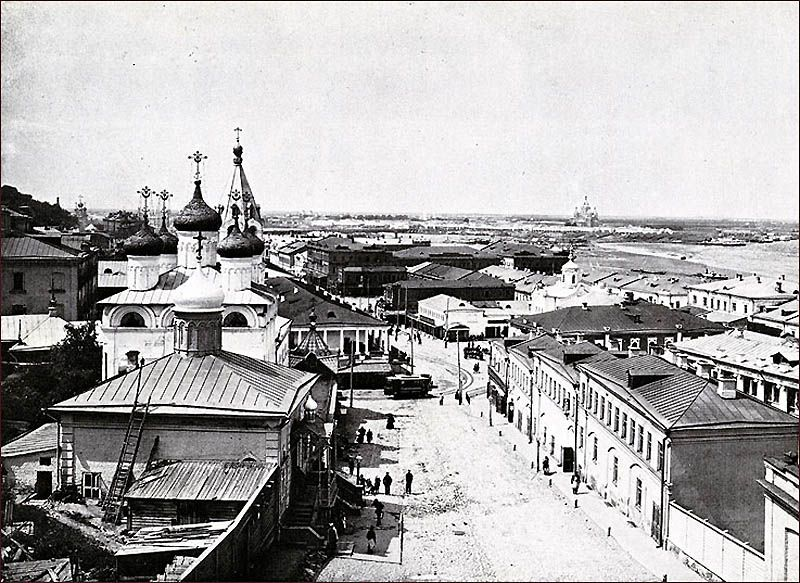 1549 Старый Новый Нижний