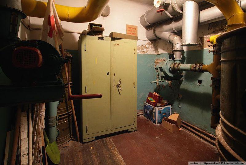 Убежище Ручное (42 фотографии), photo:4