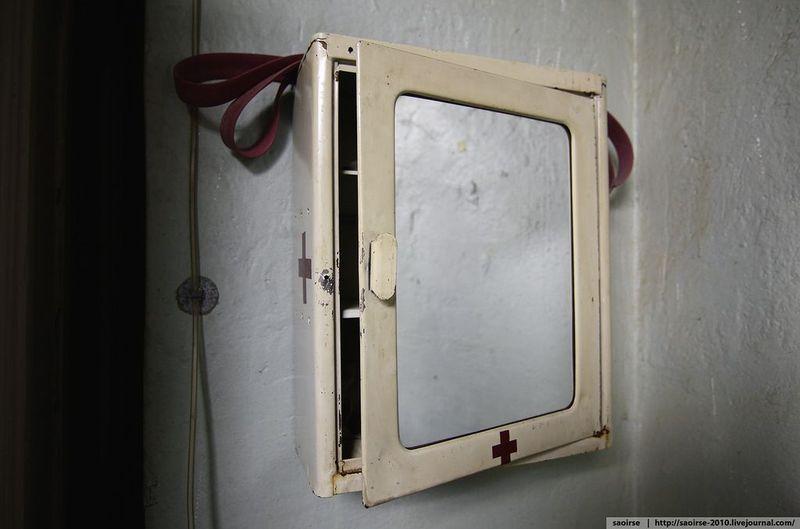 Убежище Ручное (42 фотографии), photo:15