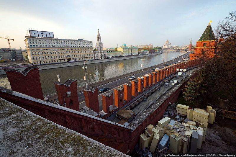 Кремль в казани фото что внутри хотел написать