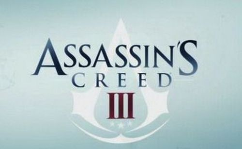 Девять артов Assassin's Creed 3 (9 артов)