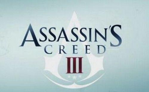 Девять артов Assassin's Creed 3 (9 артов)