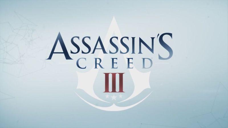 Ubisoft готовится порадовать игроков сюрпризами в дополнениях к Assassins Creed III (фото+видео)