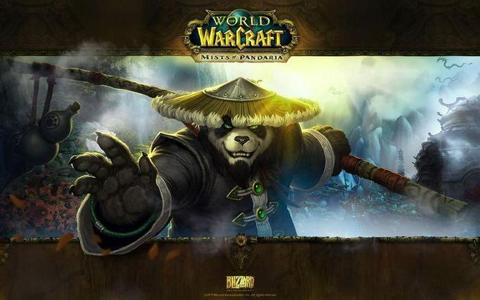 Blizzard Entertainment снова радует своих поклонников безукоризненным стартом нового адд-она