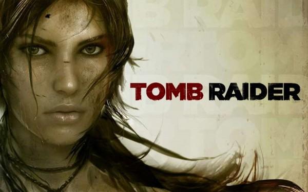 Вторая часть видео-дневника разработчиков Tomb Raider