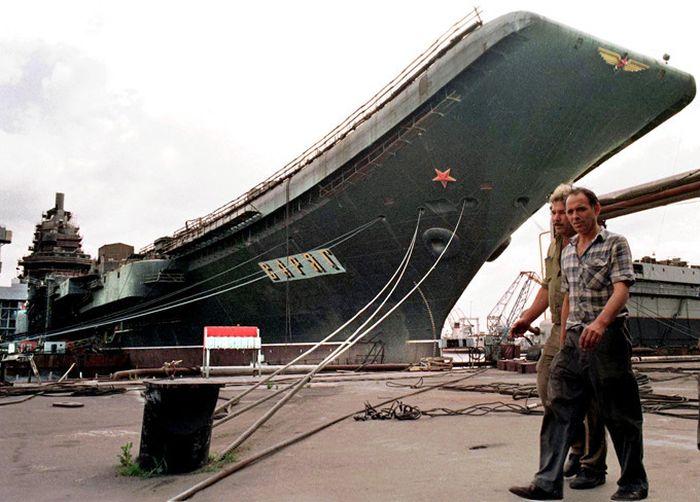 """Путинское """"покращення"""" в Крыму: в Севастополе ни один пляж официально не открыт - Цензор.НЕТ 9640"""