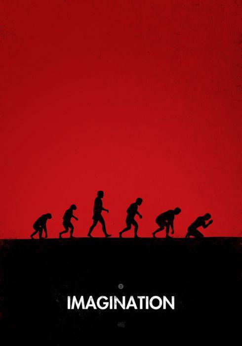 Fotos de la Evolución Humana 2