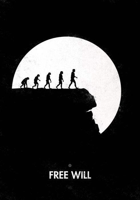 Fotos de la Evolución Humana 5