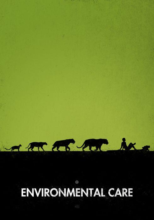 Fotos de la Evolución Humana 7