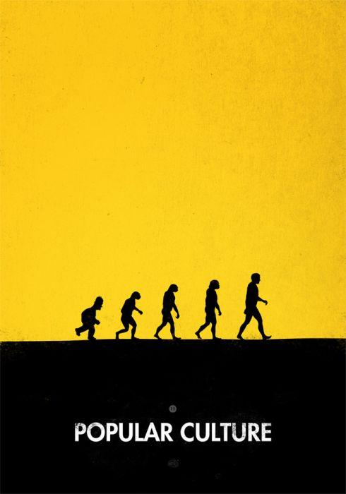 Evolution Pictures (33 pics)