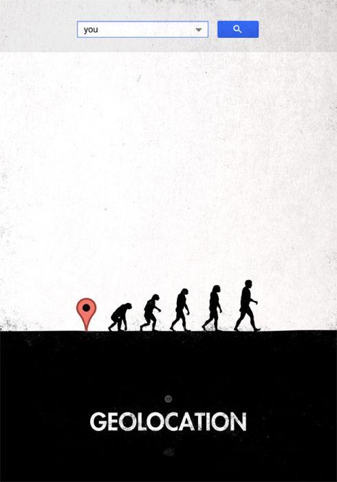 Fotos de la Evolución Humana 13