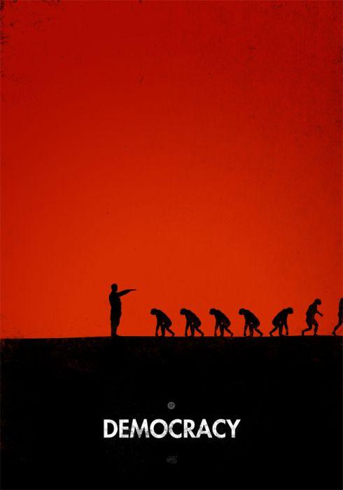 Fotos de la Evolución Humana 17